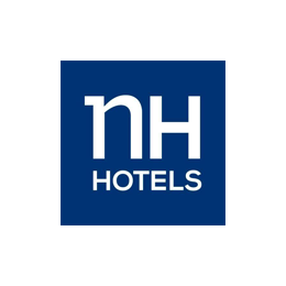 wifi NH Hotels